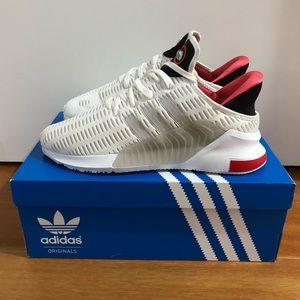 Adidas Climacool 02/17 OG